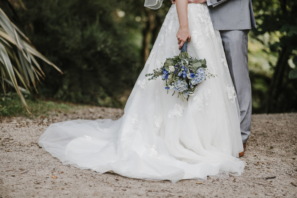 CORNWALL-WEDDING-PHOTOGRAPHER-2390.jpg