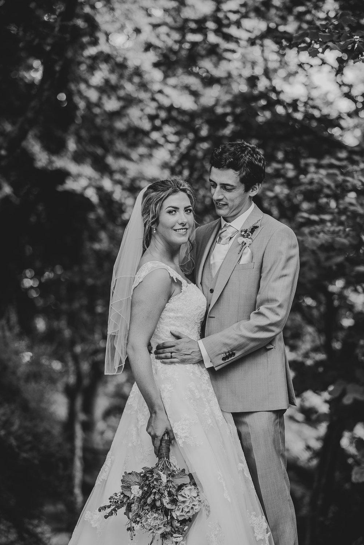 CORNWALL-WEDDING-PHOTOGRAPHER-2389.jpg