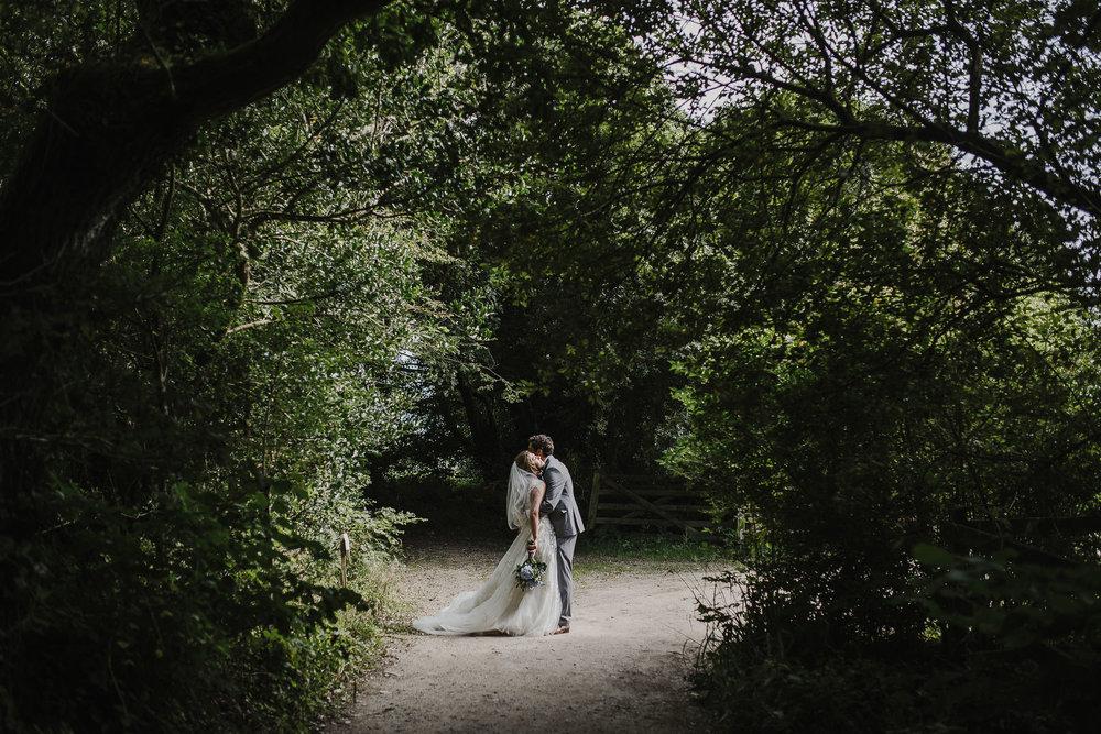 CORNWALL-WEDDING-PHOTOGRAPHER-2392.jpg