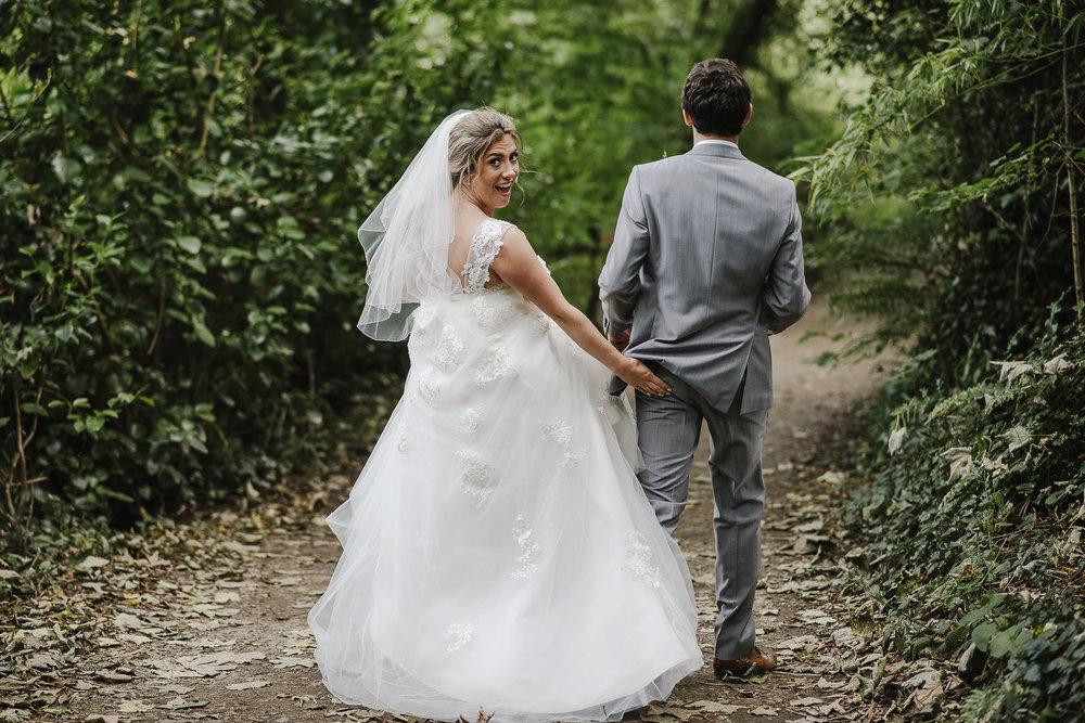 CORNWALL-WEDDING-PHOTOGRAPHER-2391.jpg