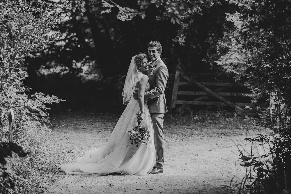 CORNWALL-WEDDING-PHOTOGRAPHER-2393.jpg