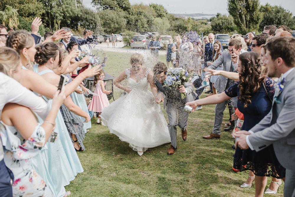 CORNWALL-WEDDING-PHOTOGRAPHER-2394.jpg