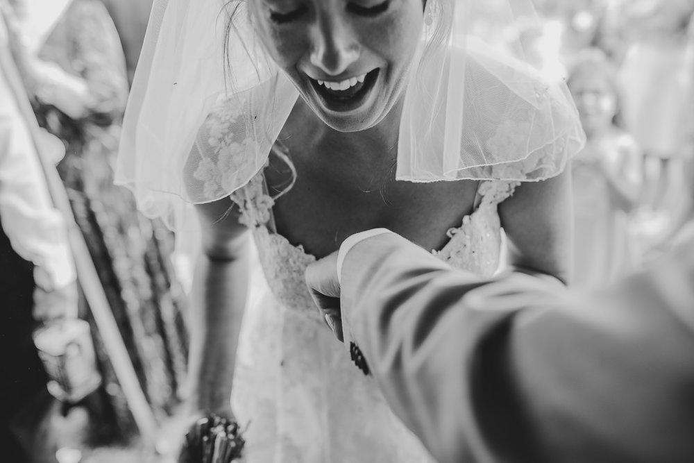 CORNWALL-WEDDING-PHOTOGRAPHER-2396.jpg