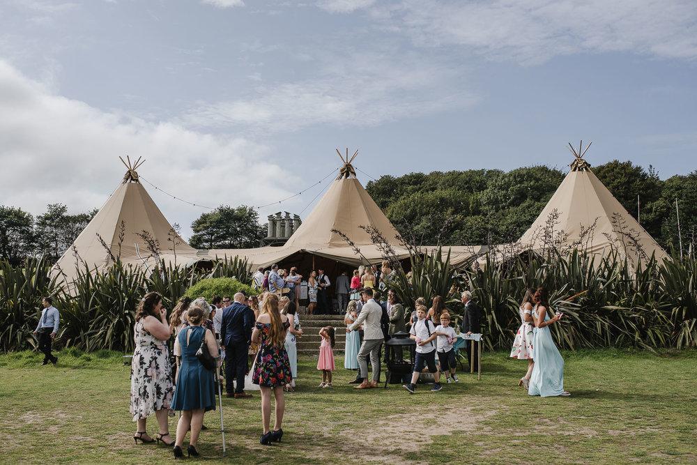 CORNWALL-WEDDING-PHOTOGRAPHER-2397.jpg