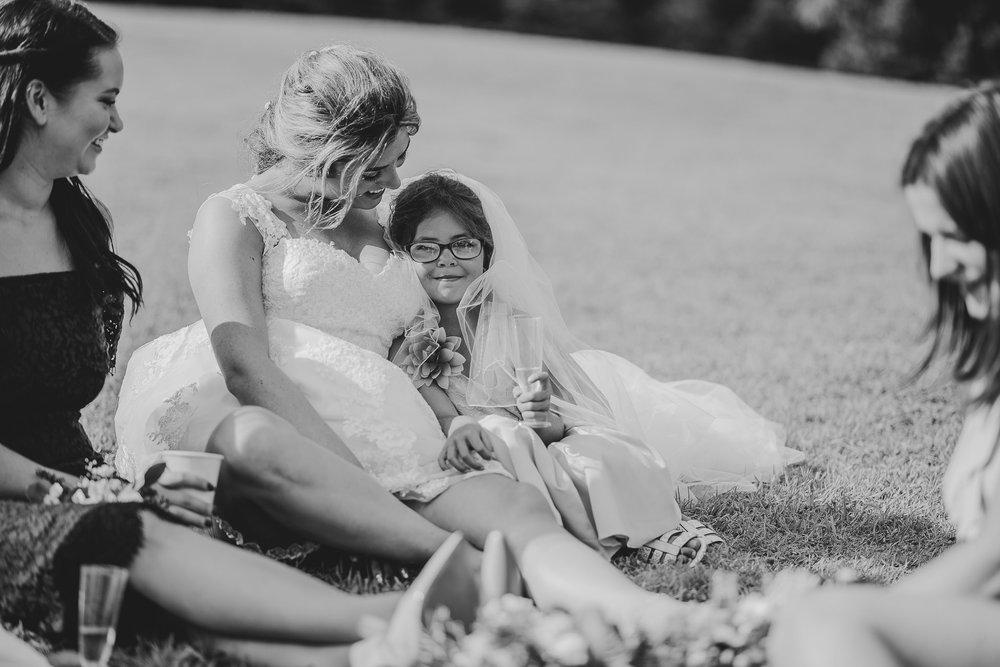 CORNWALL-WEDDING-PHOTOGRAPHER-2399.jpg