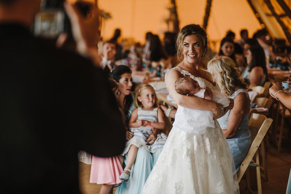CORNWALL-WEDDING-PHOTOGRAPHER-2400.jpg