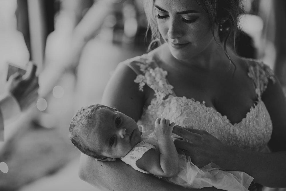 CORNWALL-WEDDING-PHOTOGRAPHER-2401.jpg