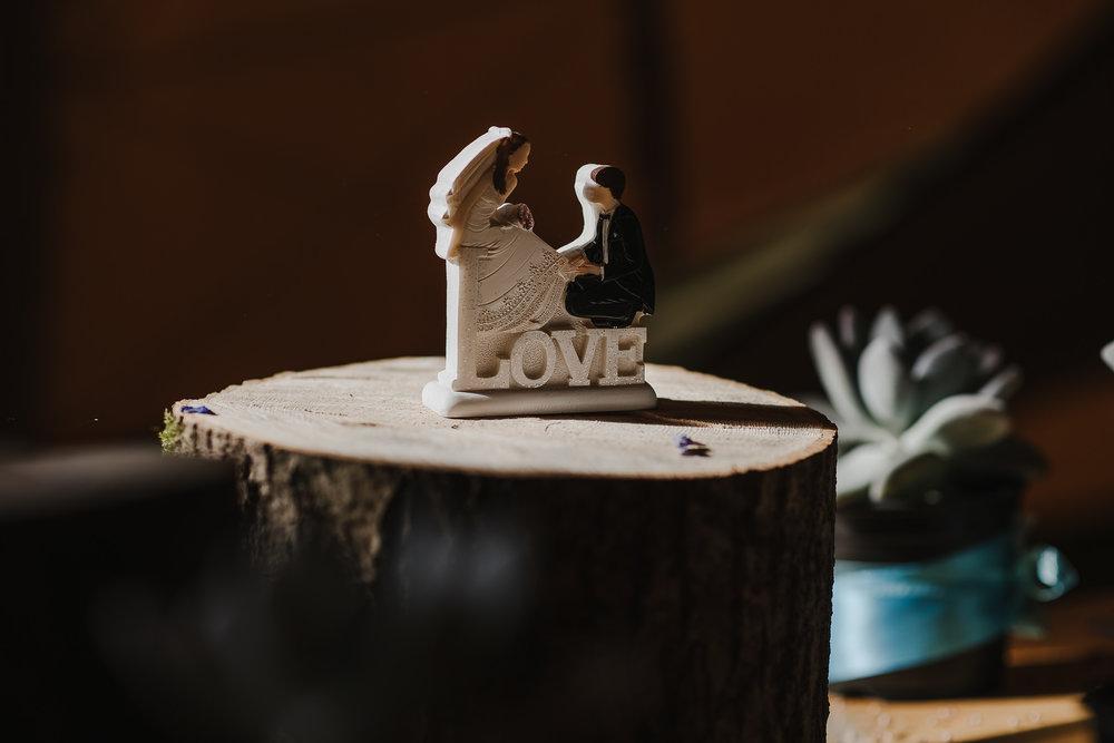 CORNWALL-WEDDING-PHOTOGRAPHER-2402.jpg