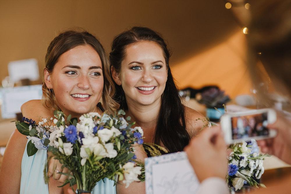 CORNWALL-WEDDING-PHOTOGRAPHER-2405.jpg