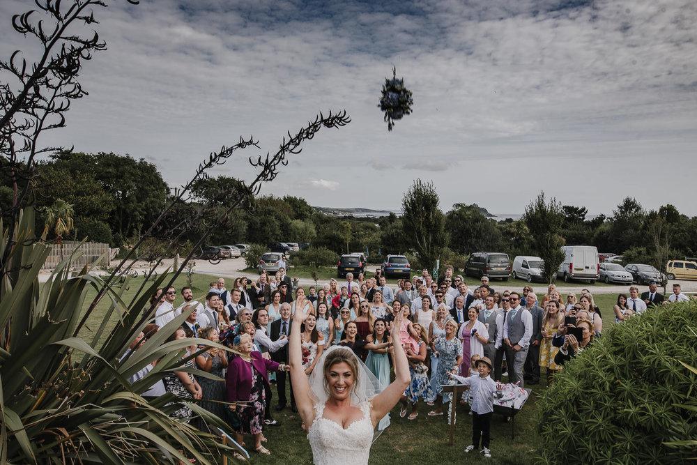 CORNWALL-WEDDING-PHOTOGRAPHER-2407.jpg