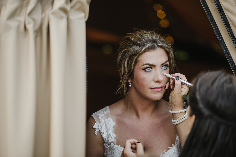 CORNWALL-WEDDING-PHOTOGRAPHER-2406.jpg