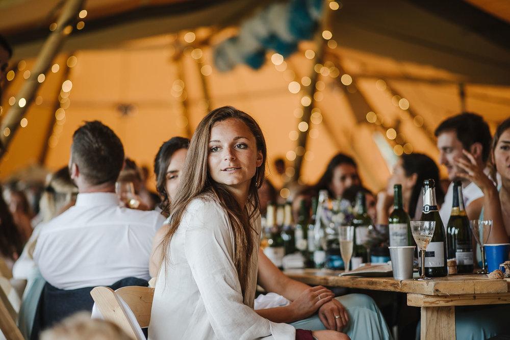 CORNWALL-WEDDING-PHOTOGRAPHER-2410.jpg