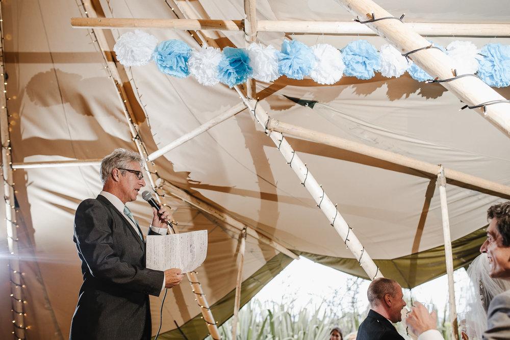 CORNWALL-WEDDING-PHOTOGRAPHER-2416.jpg