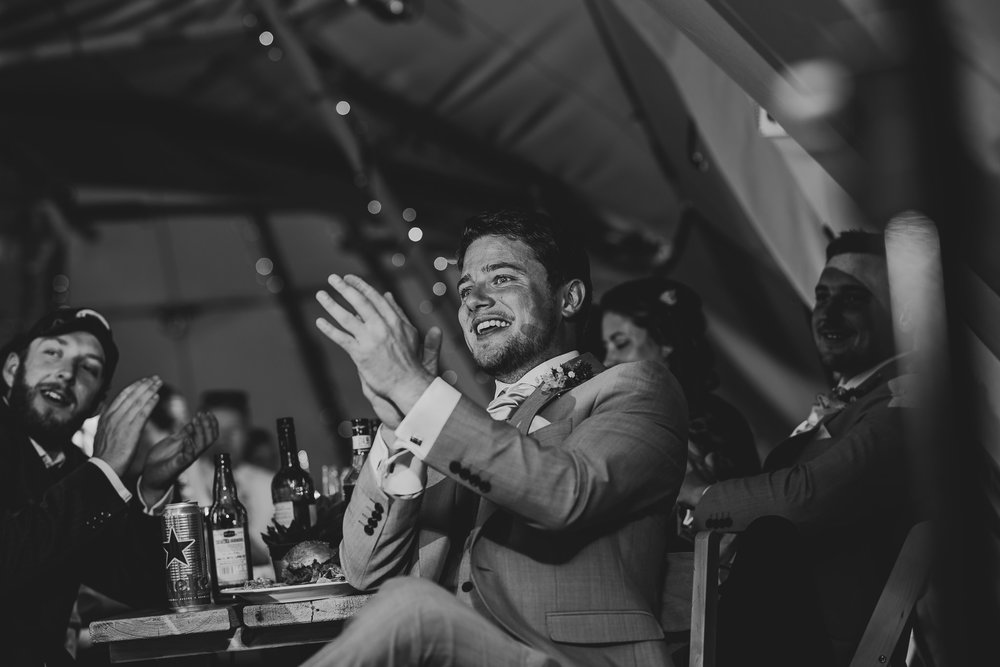 CORNWALL-WEDDING-PHOTOGRAPHER-2415.jpg