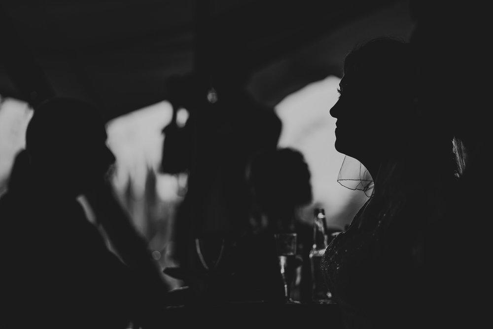 CORNWALL-WEDDING-PHOTOGRAPHER-2417.jpg