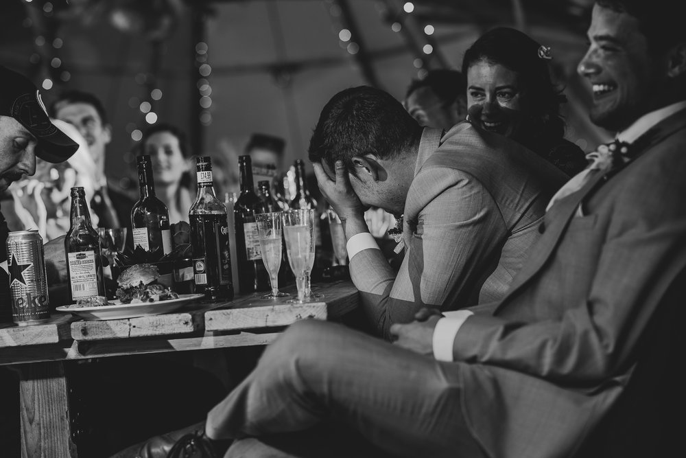 CORNWALL-WEDDING-PHOTOGRAPHER-2418.jpg