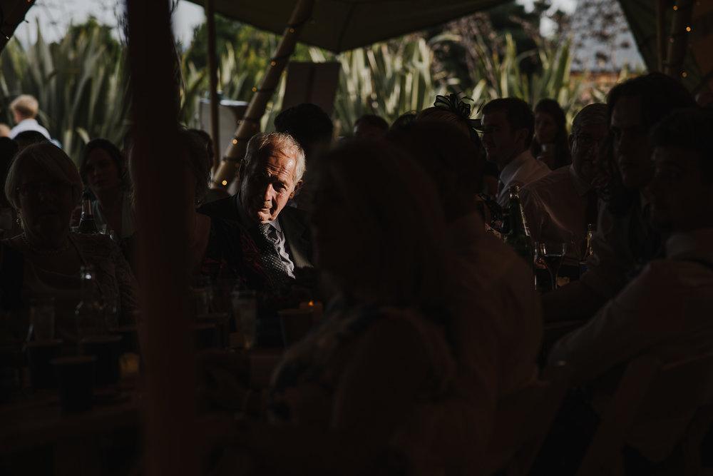 CORNWALL-WEDDING-PHOTOGRAPHER-2419.jpg