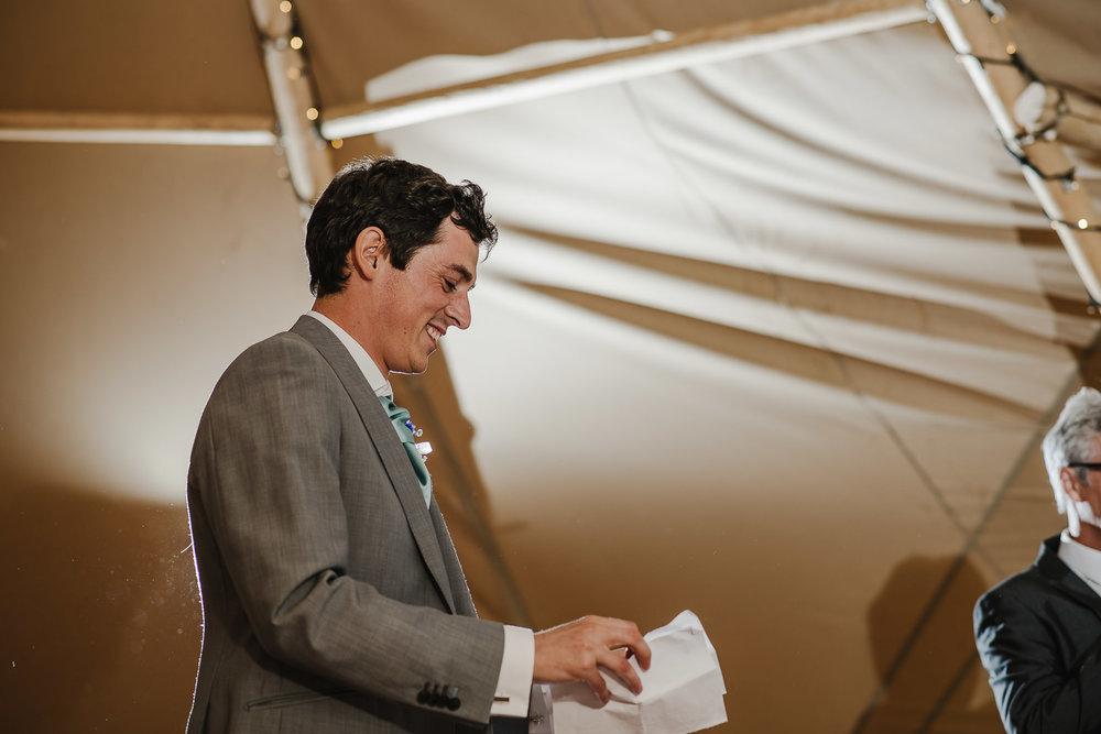 CORNWALL-WEDDING-PHOTOGRAPHER-2420.jpg