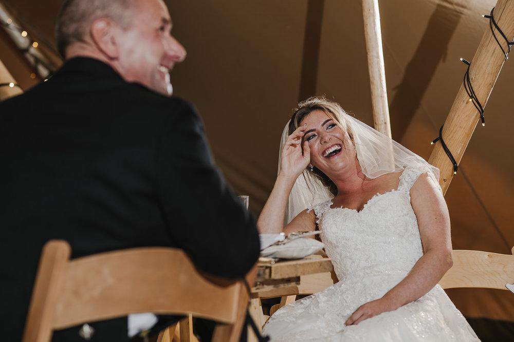 CORNWALL-WEDDING-PHOTOGRAPHER-2423.jpg