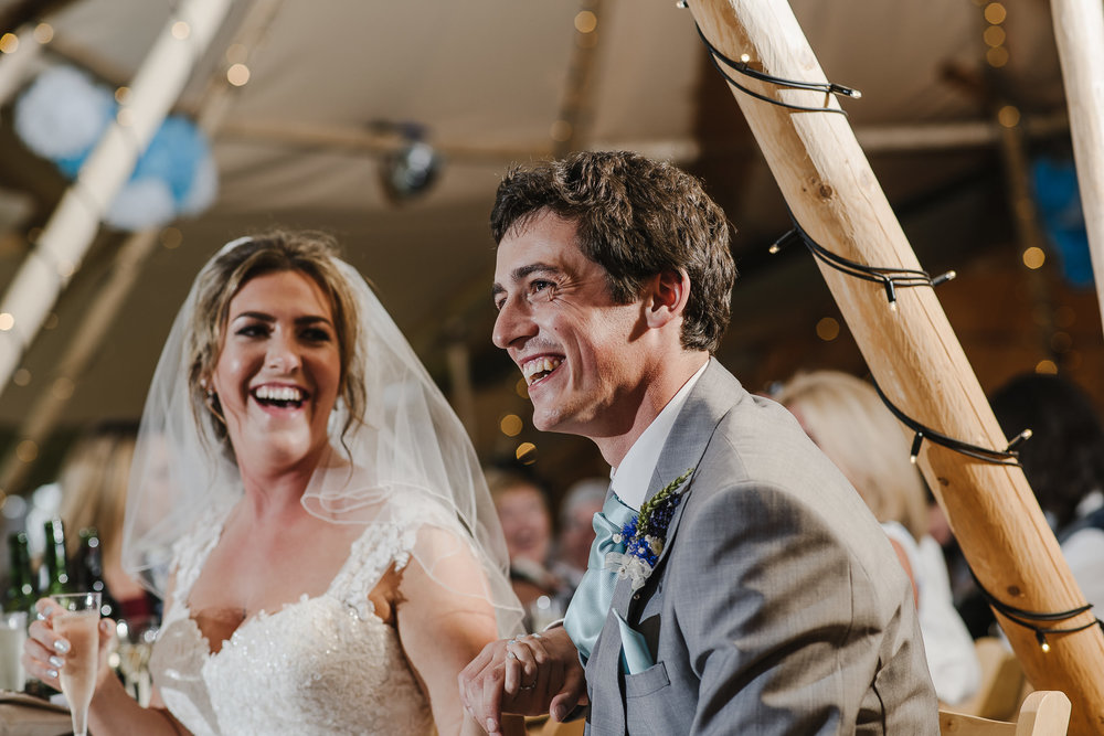 CORNWALL-WEDDING-PHOTOGRAPHER-2424.jpg