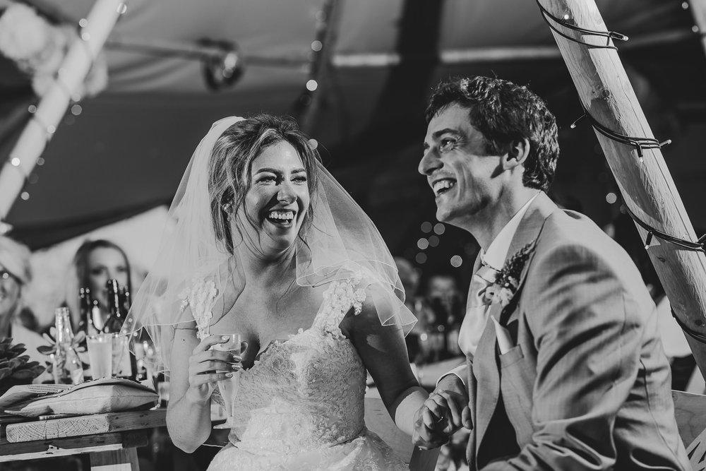 CORNWALL-WEDDING-PHOTOGRAPHER-2425.jpg