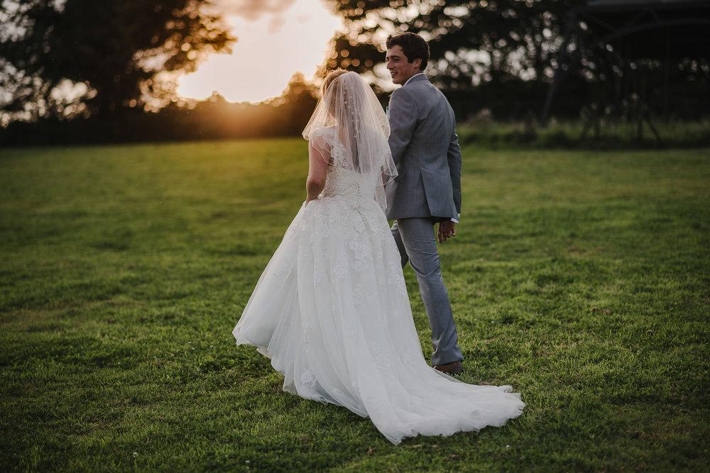 CORNWALL-WEDDING-PHOTOGRAPHER-2428.jpg