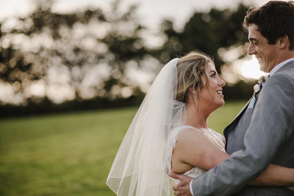 CORNWALL-WEDDING-PHOTOGRAPHER-2430.jpg