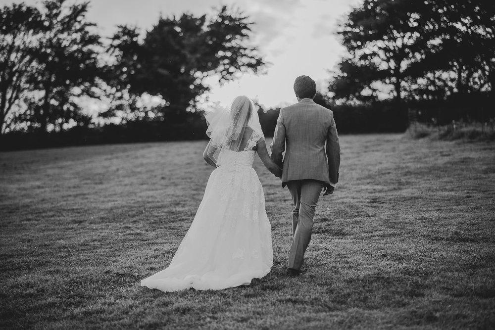 CORNWALL-WEDDING-PHOTOGRAPHER-2429.jpg