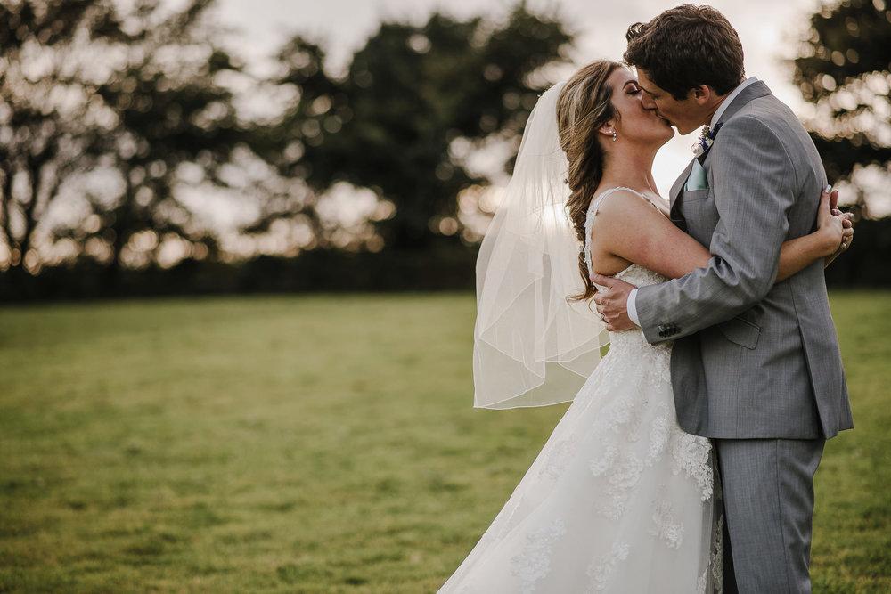 CORNWALL-WEDDING-PHOTOGRAPHER-2432.jpg
