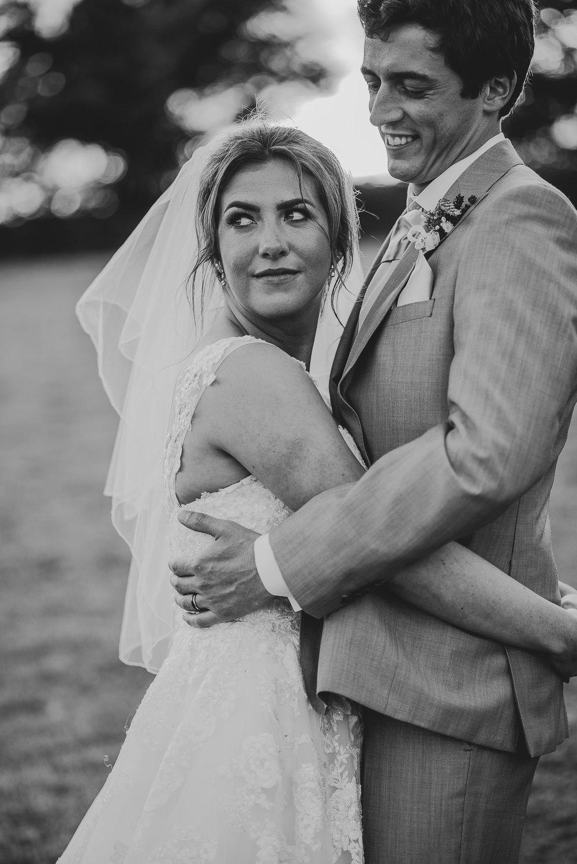 CORNWALL-WEDDING-PHOTOGRAPHER-2431.jpg