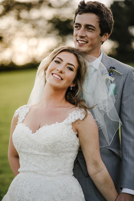 CORNWALL-WEDDING-PHOTOGRAPHER-2434.jpg