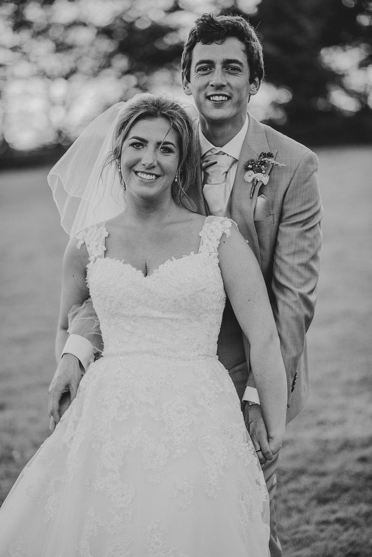 CORNWALL-WEDDING-PHOTOGRAPHER-2433.jpg