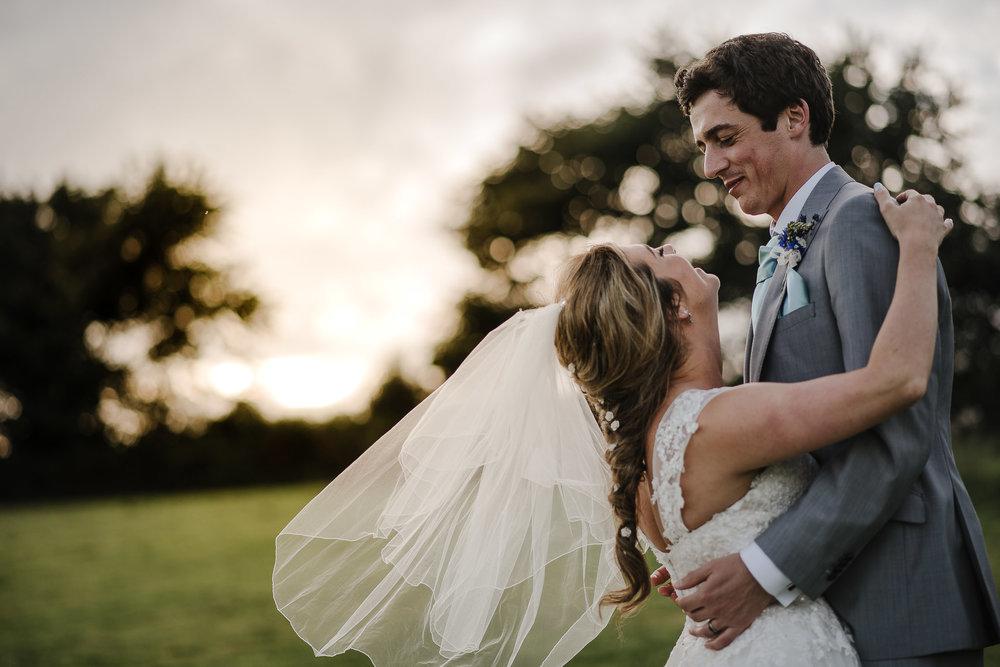 CORNWALL-WEDDING-PHOTOGRAPHER-2435.jpg
