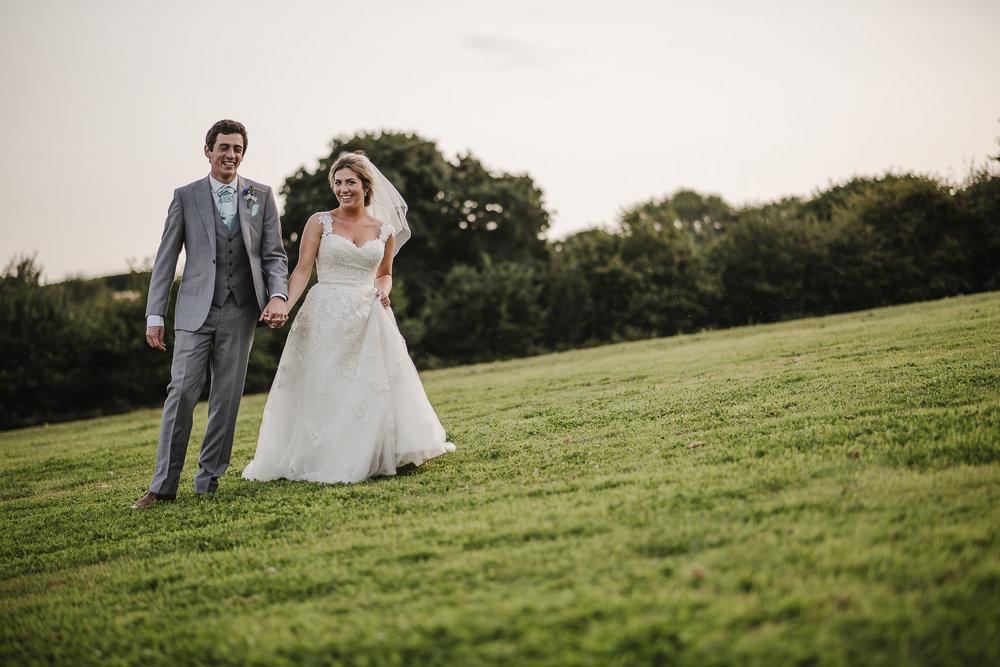 CORNWALL-WEDDING-PHOTOGRAPHER-2436.jpg