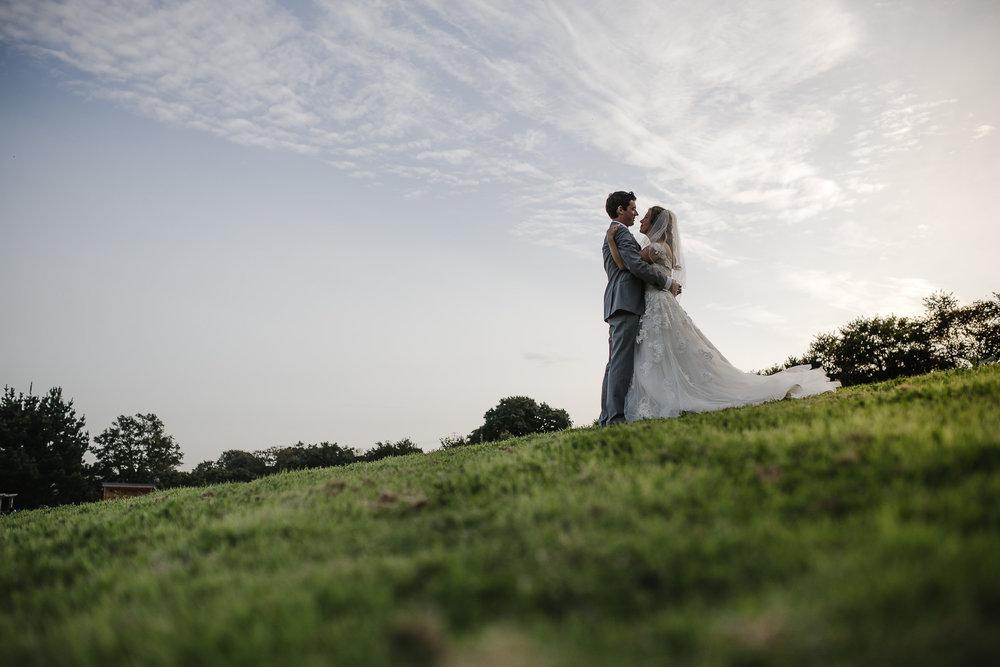 CORNWALL-WEDDING-PHOTOGRAPHER-2438.jpg