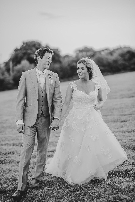 CORNWALL-WEDDING-PHOTOGRAPHER-2437.jpg