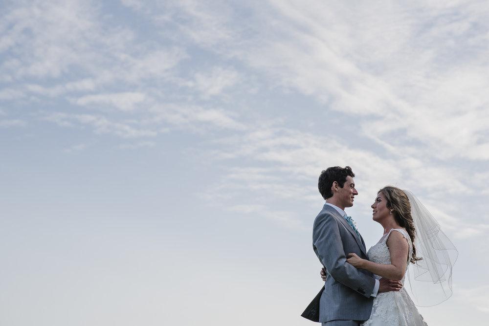 CORNWALL-WEDDING-PHOTOGRAPHER-2440.jpg