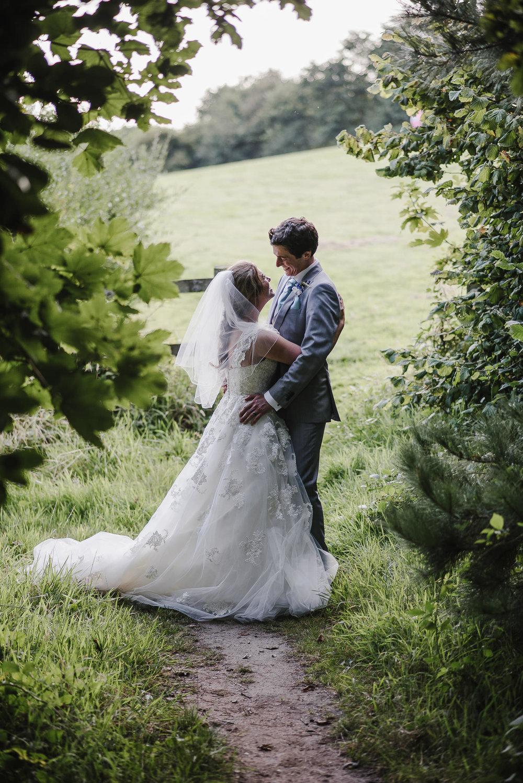 CORNWALL-WEDDING-PHOTOGRAPHER-2442.jpg