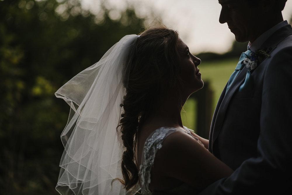 CORNWALL-WEDDING-PHOTOGRAPHER-2443.jpg