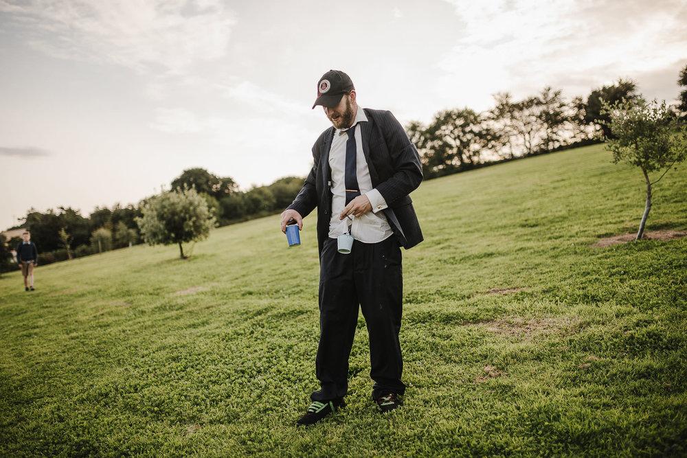CORNWALL-WEDDING-PHOTOGRAPHER-2444.jpg