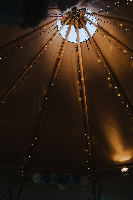 CORNWALL-WEDDING-PHOTOGRAPHER-2449.jpg