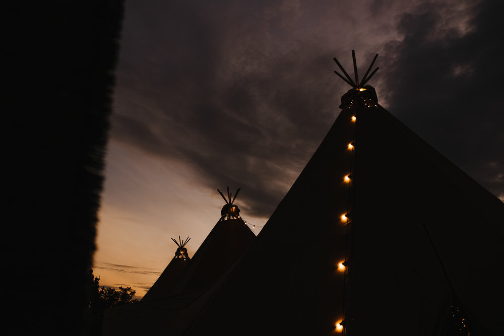 CORNWALL-WEDDING-PHOTOGRAPHER-2452.jpg