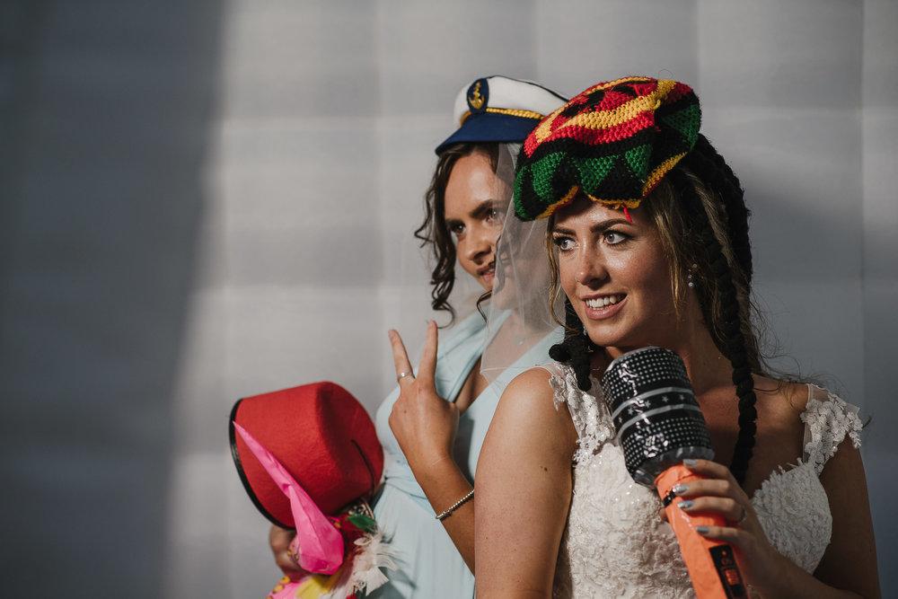 CORNWALL-WEDDING-PHOTOGRAPHER-2451.jpg
