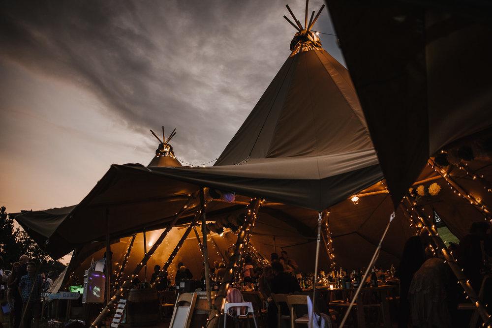 CORNWALL-WEDDING-PHOTOGRAPHER-2454.jpg
