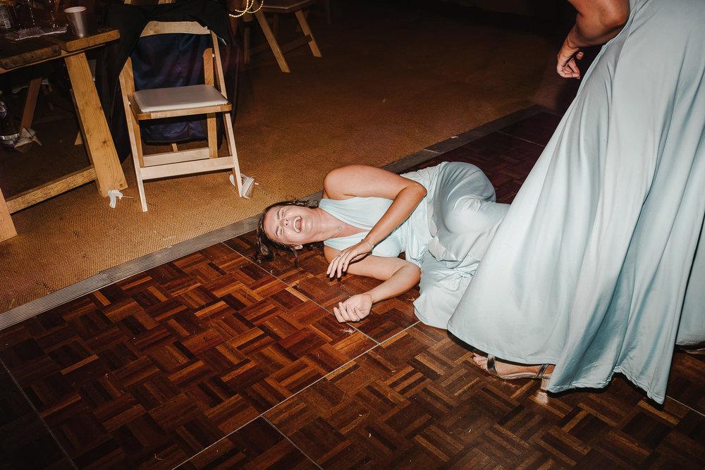 CORNWALL-WEDDING-PHOTOGRAPHER-2457.jpg