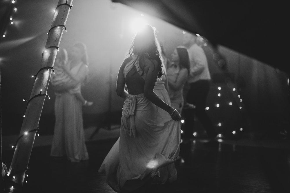 CORNWALL-WEDDING-PHOTOGRAPHER-2456.jpg