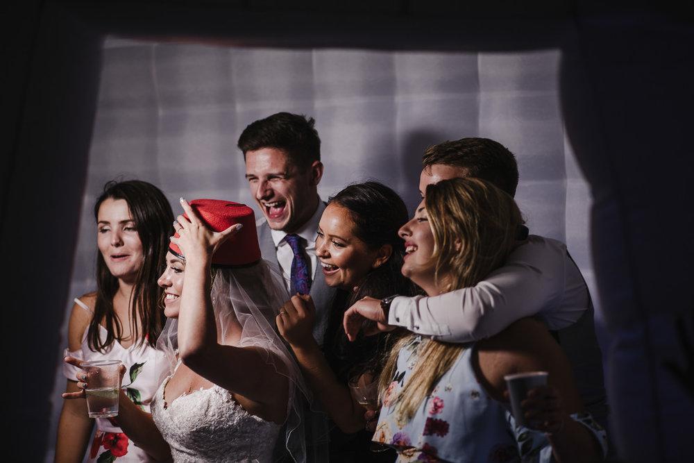 CORNWALL-WEDDING-PHOTOGRAPHER-2459.jpg