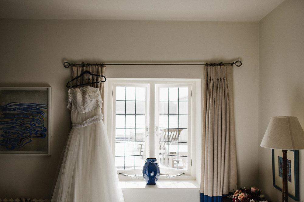 CORNWALL-WEDDING-PHOTOGRAPHER-2977.jpg