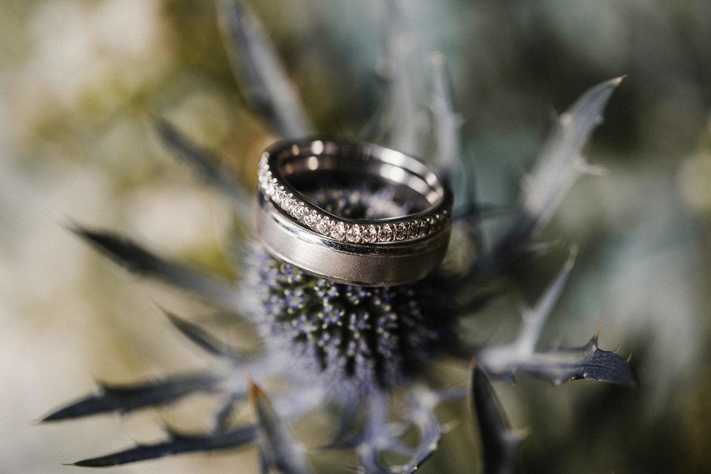 CORNWALL-WEDDING-PHOTOGRAPHER-2988.jpg