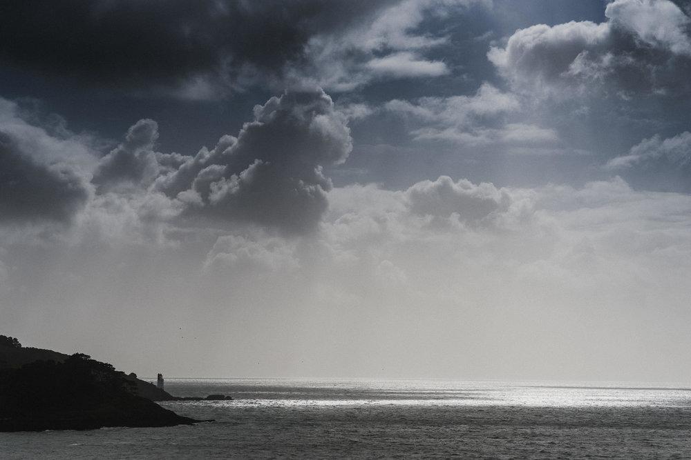 CORNWALL-WEDDING-PHOTOGRAPHER-2994.jpg